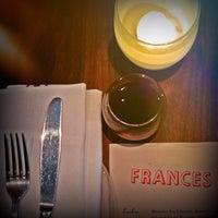 รูปภาพถ่ายที่ Frances โดย Mega T. เมื่อ 7/19/2013