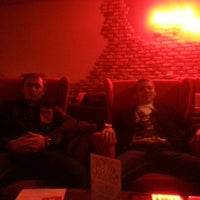 Photo taken at HookahPlace by Ирина С. on 3/14/2015