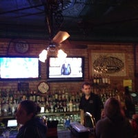 Photo taken at O'Gara's Bar And Grill by Phil A. on 9/29/2013