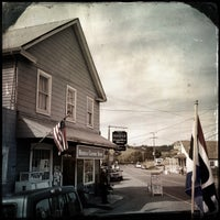 Photo taken at Bodega Country Store by Geoffrey O. on 5/12/2013