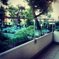 Foto scattata a Hotel Luxor Rimini da Polina N. il 7/6/2013