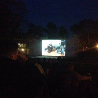 Photo taken at Goldingen Knight Cinema by Armands M. on 8/7/2015