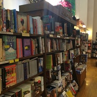 Photo taken at Munro's Books by Susan R. on 12/8/2013