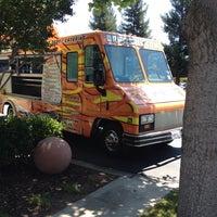Photo taken at Gateway Oaks by Thomas R. on 7/24/2014