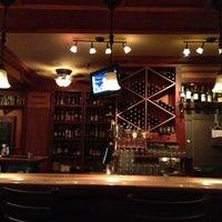 Photo taken at No Name Bar by Brian U. on 3/21/2013