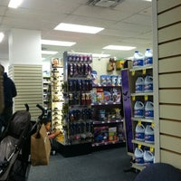Photo taken at CVS/pharmacy by Lea G. on 10/15/2012