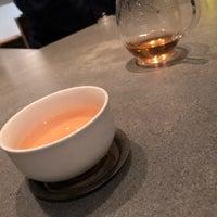 1/20/2018 tarihinde Lea G.ziyaretçi tarafından 29b Tea House'de çekilen fotoğraf