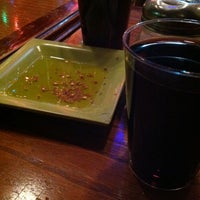 Photo taken at Pepe Verde by Lea G. on 11/16/2012