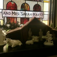 Photo taken at Hummelstown United Church Of Christ by Lori W. on 12/20/2015