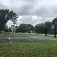 Photo taken at Anderson park by Jorge on 9/3/2018