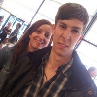 Photo taken at Cineworld by Rob W. on 7/10/2013