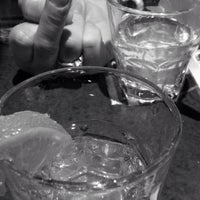 Photo taken at Hot Seat Sports Bar by Lacey🌺 on 2/22/2014