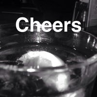Photo taken at Hot Seat Sports Bar by Lacey🌺 on 7/20/2014