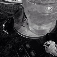 Photo taken at Hot Seat Sports Bar by Lacey🌺 on 8/19/2014