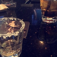 Photo taken at Hot Seat Sports Bar by Lacey🌺 on 8/11/2017