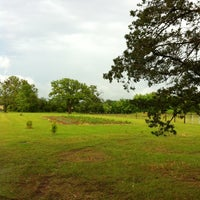 Photo taken at Hurley Farm & Ranch by Bob H. on 6/2/2013