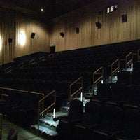 Photo taken at Cinemark North East Mall 18 by Aaron H. on 9/27/2013