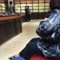 Photo taken at AEON Mall Shah Alam by Miraa A. on 6/21/2016