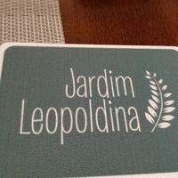 Foto tirada no(a) Jardim Leopoldina por Danyel R. em 3/16/2013