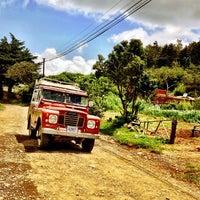 Foto tomada en Santa Elena por Ellis Z. el 7/14/2013