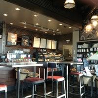 Photo taken at Starbucks by Solrac V. on 6/10/2013