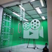 Photo taken at CPA . Centro de Producción Audiovisual de la Facultad de Comunicación - Udep by Fran A. on 4/6/2015