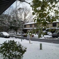 Photo taken at North Edison by Humberto R. on 11/8/2012