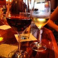 Photo taken at Sonoma Grille by Olga M. on 7/13/2013