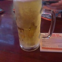 Photo taken at Hooters of Gaslamp by Darren A. on 11/12/2012