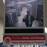 Photo taken at Walgreens by Rob H. on 1/3/2017