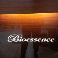 Photo taken at Bioessence by iloveFireangel on 8/3/2013