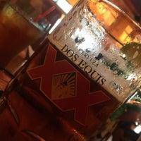 Foto tomada en La Parrilla Mexican Restaurant por John V. el 7/23/2016