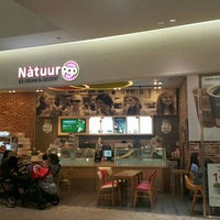 Photo taken at Natuur Pop by 한재덕 s. on 4/6/2016