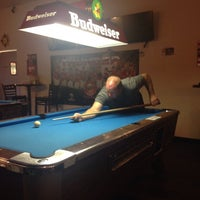 Photo taken at JJ's Pub by Aimie T. on 9/19/2015