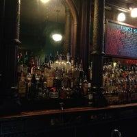 Photo taken at Blackhorse Pub & Brewery by Adam M. on 3/30/2013