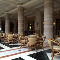 Loong Palace Hotel And Resort Beijing Changping 4 Tips From 170