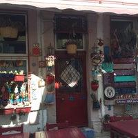 9/24/2017 tarihinde Vedat G.ziyaretçi tarafından Cunda'de çekilen fotoğraf