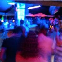 Foto tomada en Sol Beach Club por Jens V. el 9/3/2014