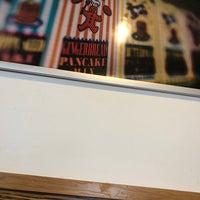 Kerbey Lane Cafe Round Rock Tx