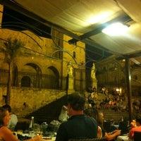 Foto scattata a Osteria di Duomo da Ico il 7/24/2013