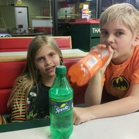 Photo taken at Baldinos Giant Jersey Subs by Lisa C. on 3/16/2013
