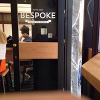 Photo taken at Coffeeway by Polyvios N. on 7/2/2014