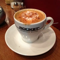 Photo taken at Coffeeway by Polyvios N. on 1/28/2013