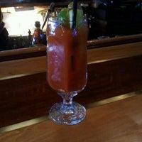 Photo taken at Glenwood Oaks Bar by Aramis P. on 1/18/2013