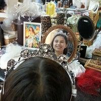 Photo taken at Guayabera Lady by Alvio D. on 2/5/2013