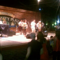 Photo taken at Stubbies & Steins by Alvio D. on 9/29/2012