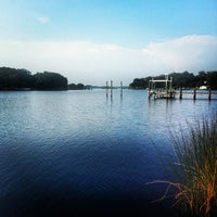 Photo taken at Lynn Haven by Rya H. on 9/1/2013
