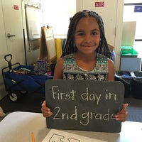 Photo taken at Livermore Valley Charter School by Daniel L. on 8/23/2016