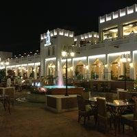 Photo taken at Orient Pearl Restaurant by Safdar M. on 1/18/2013