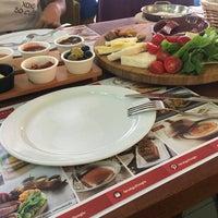 7/1/2017 tarihinde 📍Ferda📍ziyaretçi tarafından Faruk Güllüoğlu'de çekilen fotoğraf